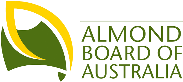 Almond Board of Australia