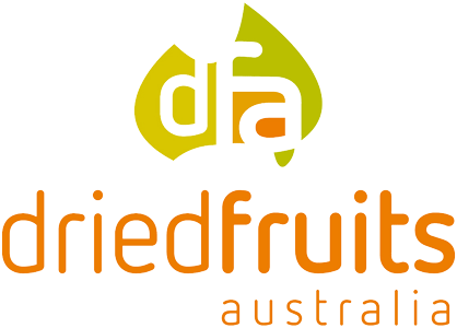 Dried Fruits Australia