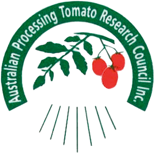 Australian Processing Tomato Research Council Inc.