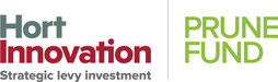 Hort Innovation logo