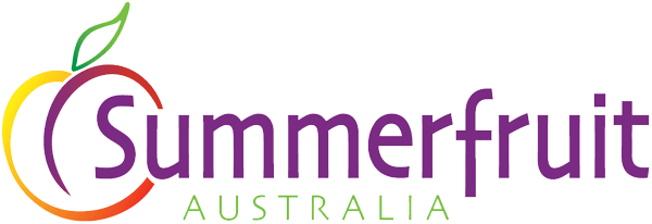 Summerfruit Australia Limited