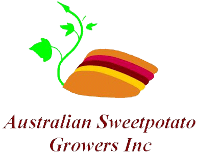 Australian Sweetpotato Growers Inc