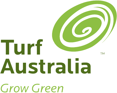 Turf Producers Australia Ltd